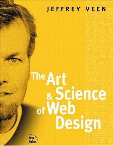 ArtScienceWebDesign
