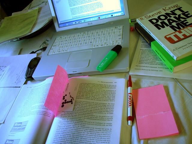 studyingphoto