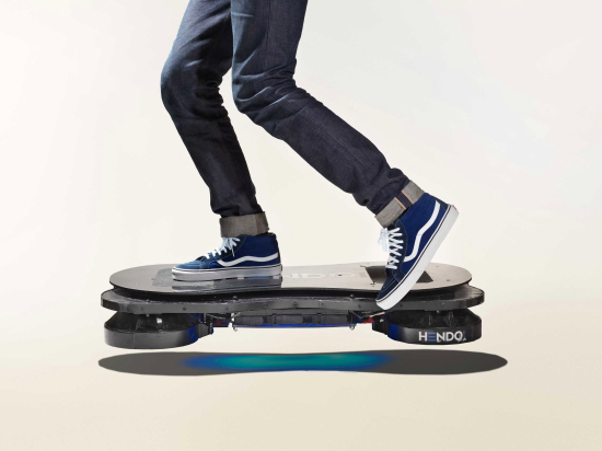 15_best_inventions