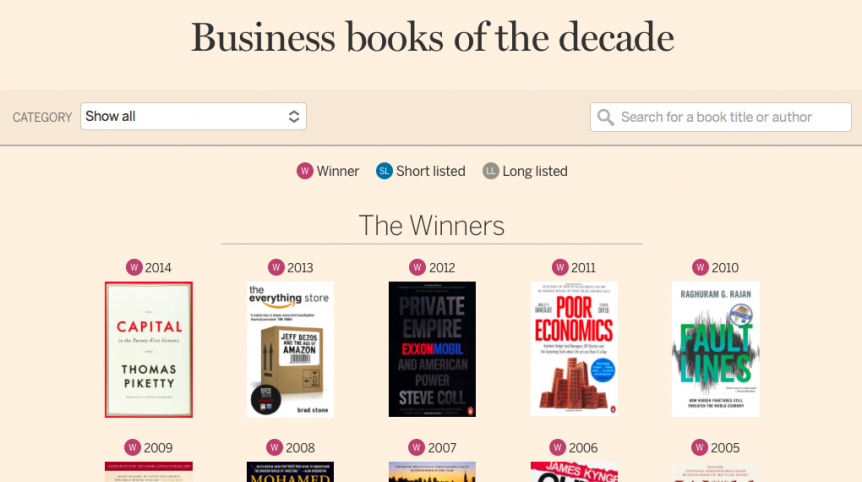 FT-Books-of-the-Decade