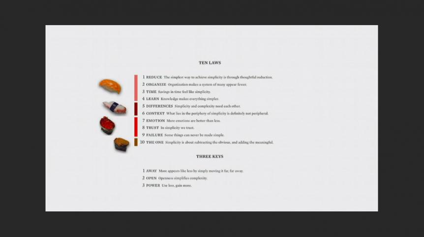 Maeda-Laws-Simplicity-TED