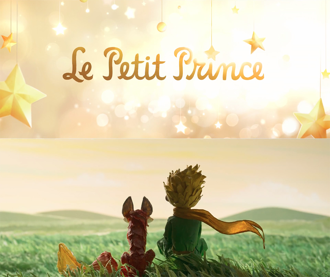 Le-Petit-Prince-2015.jpg