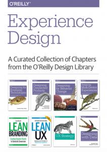 Experience-Design-eBook