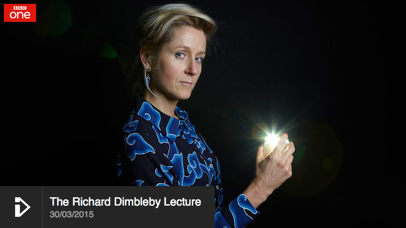 Richard-Dimbleby-Lecture-2015
