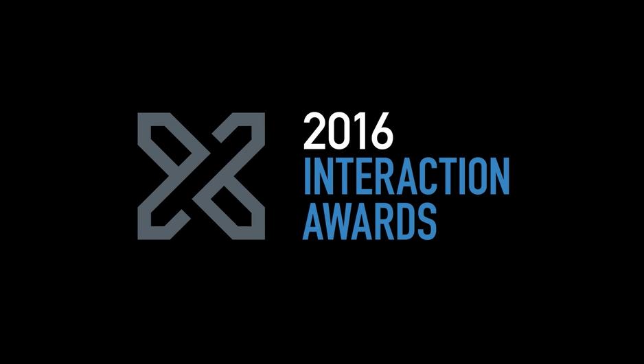 ixd-awards-2016